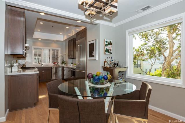 464-A Filbert Street, San Francisco, CA 94133 (#477703) :: Perisson Real Estate, Inc.