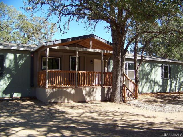 16830 Rancho Tehama Road, Corning, CA 96021 (MLS #477746) :: Keller Williams San Francisco