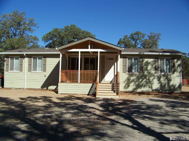 16810 Rancho Tehama Road, Corning, CA 96021 (MLS #477756) :: Keller Williams San Francisco