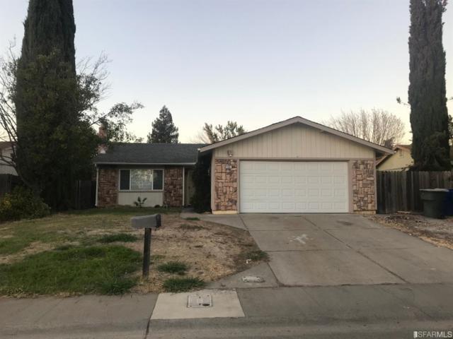 5361 Shortway Drive, Sacramento, CA 95823 (#477856) :: Perisson Real Estate, Inc.