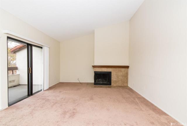 22135 Sevilla Road #44, Hayward, CA 94541 (#477910) :: Perisson Real Estate, Inc.