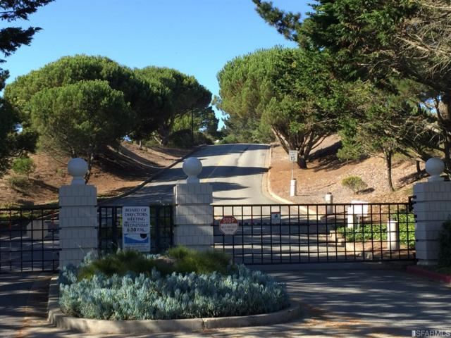 583 Green Ridge Drive #10, Daly City, CA 94014 (#477920) :: Perisson Real Estate, Inc.