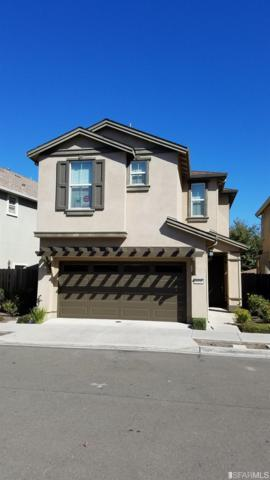9420 Clemente Drive, Oakland, CA 94603 (#477973) :: Perisson Real Estate, Inc.
