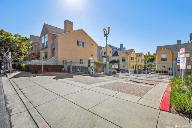 664 Atherton Place, Hayward, CA 94541 (#477983) :: Perisson Real Estate, Inc.