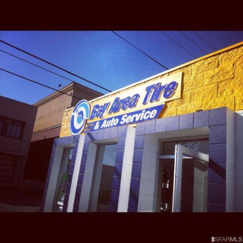 204 Baden Avenue, South San Francisco, CA 94080 (#478008) :: Maxreal Cupertino