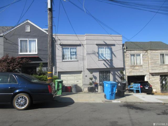 216 Bridgeview Drive, San Francisco, CA 94124 (#478142) :: Maxreal Cupertino