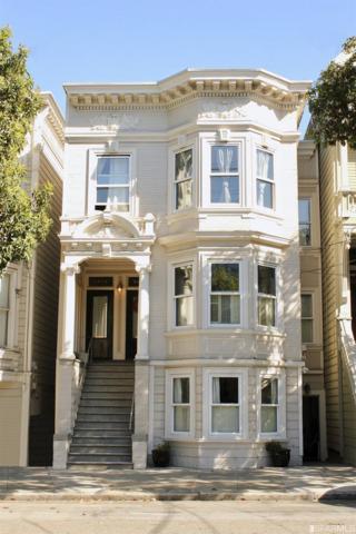 2361-2363 Bryant Street, San Francisco, CA 94110 (#478220) :: Maxreal Cupertino