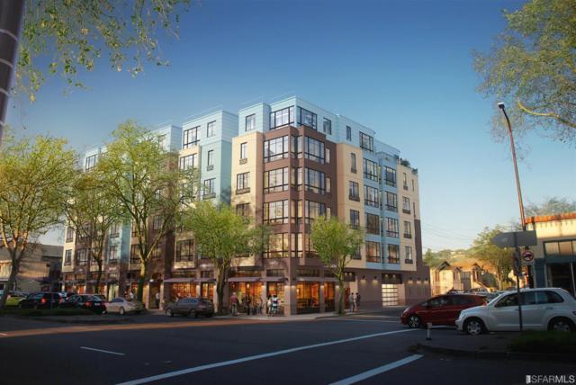 2527 San Pablo Avenue, Berkeley, CA 94702 (#478248) :: Perisson Real Estate, Inc.