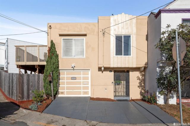201 Topeka Avenue, San Francisco, CA 94124 (#478261) :: Maxreal Cupertino