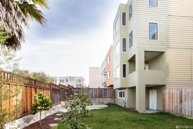 2032-2036 Clement Street, San Francisco, CA 94121 (#478291) :: Maxreal Cupertino