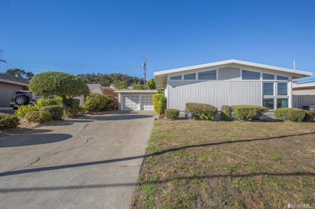 810 Brookside Lane, Millbrae, CA 94030 (#478315) :: Perisson Real Estate, Inc.