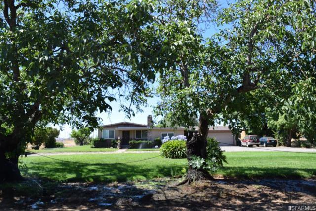 9210 Tokay Lane, Sacramento, CA 95829 (#478351) :: Maxreal Cupertino