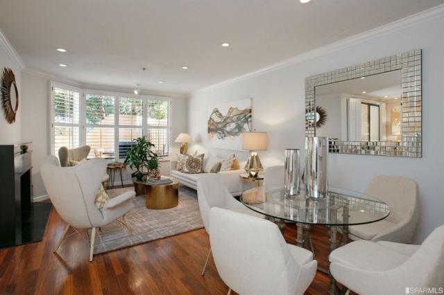 150 Lombard Street #25, San Francisco, CA 94111 (#478386) :: Maxreal Cupertino