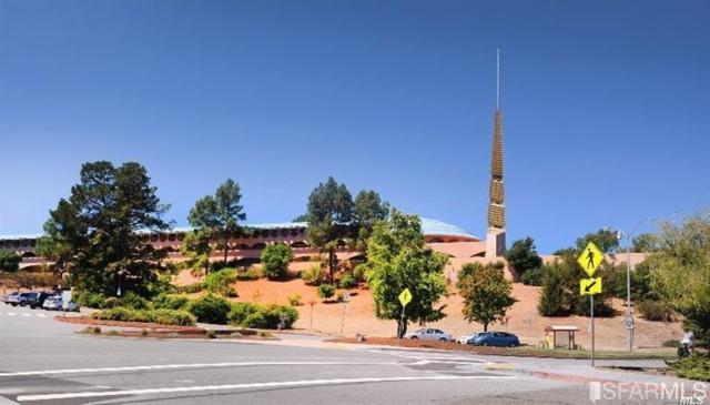 11 Chalda Court, San Rafael, CA 94903 (#478491) :: Maxreal Cupertino