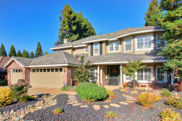 4627 Dickens Drive, Granite Bay, CA 95746 (#478579) :: Perisson Real Estate, Inc.