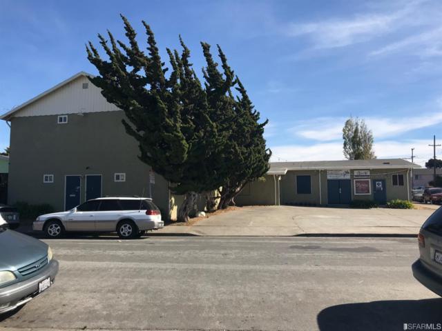 1850 15th Street, San Pablo, CA 94806 (#478614) :: Maxreal Cupertino