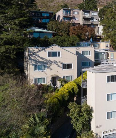 688-98 Corbett Avenue, San Francisco, CA 94114 (#478696) :: Perisson Real Estate, Inc.