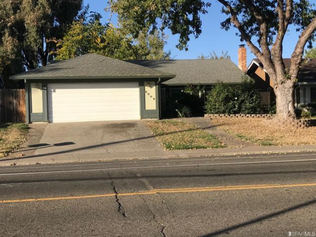 5009 Palm Avenue, Sacramento, CA 95841 (#478792) :: Maxreal Cupertino