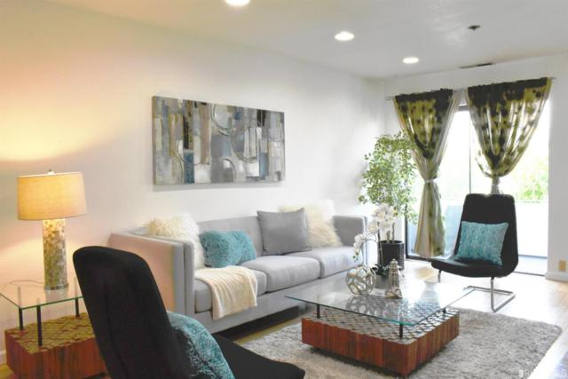 1396 El Camino Real #207, Millbrae, CA 94030 (#478814) :: Perisson Real Estate, Inc.