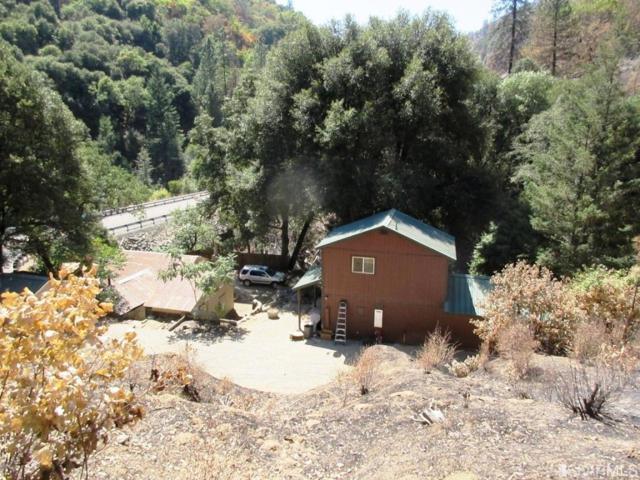 10400 W Highway 299, Redding, CA 96033 (#478859) :: Perisson Real Estate, Inc.