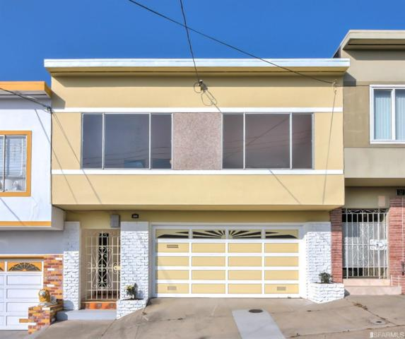 205 Thiers Street, Daly City, CA 94014 (#478865) :: Perisson Real Estate, Inc.