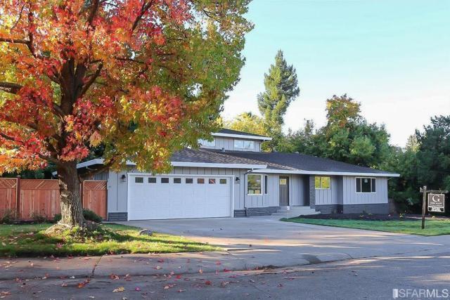 4904 Hollycrest Way, Sacramento, CA 95628 (#478926) :: Maxreal Cupertino