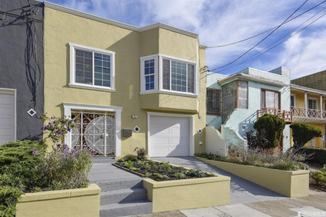 30 Beverly Street, San Francisco, CA 94132 (#478941) :: Maxreal Cupertino