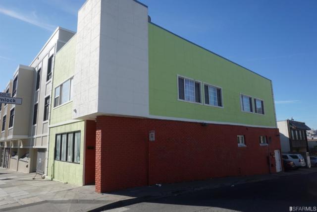 1619 Laguna Street, San Francisco, CA 94115 (#478943) :: Maxreal Cupertino