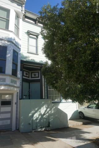 164-166 28th Street, San Francisco, CA 94131 (#478969) :: Maxreal Cupertino