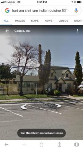 531 Chestnut Street, Mount Shasta, CA 96067 (MLS #478976) :: Keller Williams San Francisco