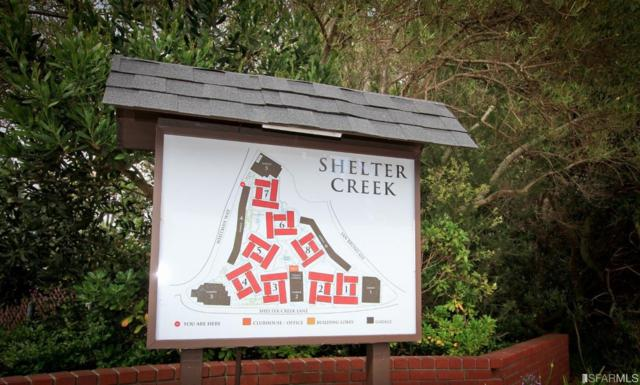 8121 Shelter Creek Lane, San Bruno, CA 94066 (#478988) :: Maxreal Cupertino
