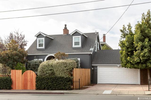 1205 Tuolumne Street, Vallejo, CA 94590 (#479071) :: Maxreal Cupertino