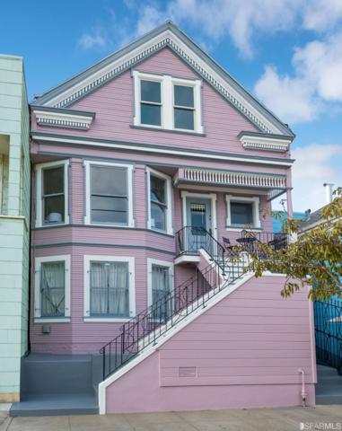 18-20 Tiffany Avenue, San Francisco, CA 94110 (#479106) :: Maxreal Cupertino