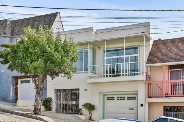339 Bridgeview Drive, San Francisco, CA 94124 (#479119) :: Maxreal Cupertino