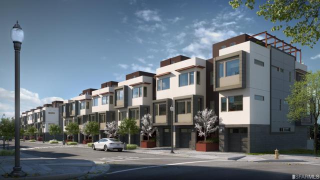 512 Hudson Avenue, San Francisco, CA 94124 (#479204) :: Maxreal Cupertino