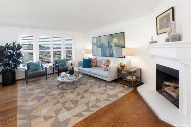 303 Eugenia Avenue, San Francisco, CA 94110 (#479271) :: Maxreal Cupertino