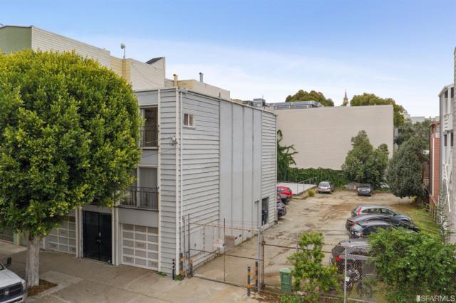 618 Octavia Street, San Francisco, CA 94102 (#479307) :: Maxreal Cupertino