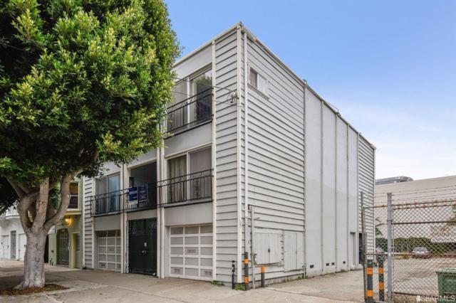 630 Octavia Street, San Francisco, CA 94102 (#479314) :: Maxreal Cupertino