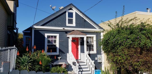 3220 Jennings Street, San Francisco, CA 94124 (#479331) :: Maxreal Cupertino