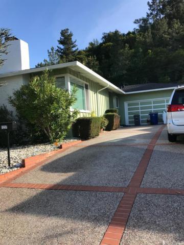 1237 Sleepy Hollow Lane, Millbrae, CA 94030 (MLS #479547) :: Keller Williams San Francisco