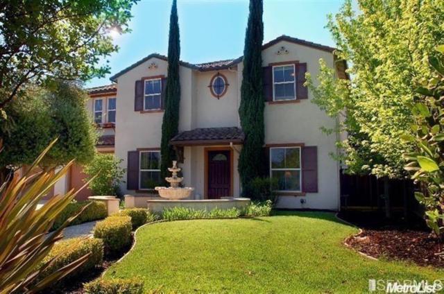9175 Pinehurst Drive, Roseville, CA 95747 (MLS #479839) :: Keller Williams San Francisco
