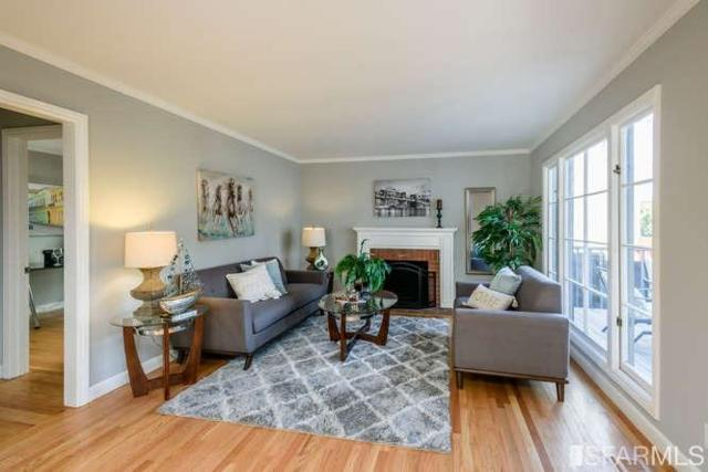 547 Elm Avenue, San Bruno, CA 94066 (#479890) :: Perisson Real Estate, Inc.