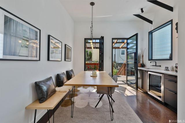 529 Kirkham Street, San Francisco, CA 94122 (MLS #479919) :: Keller Williams San Francisco