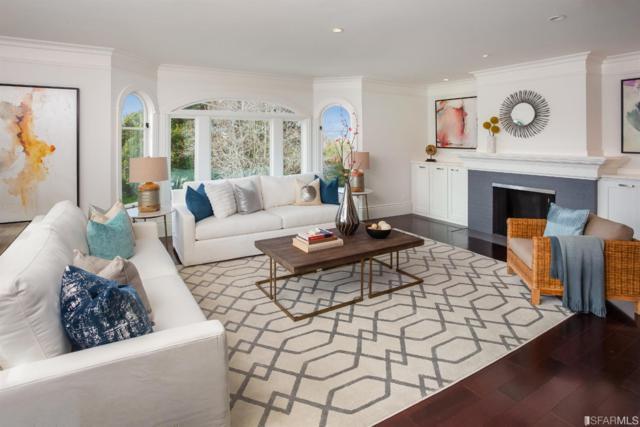 378 Funston Avenue, San Francisco, CA 94118 (#479922) :: Perisson Real Estate, Inc.