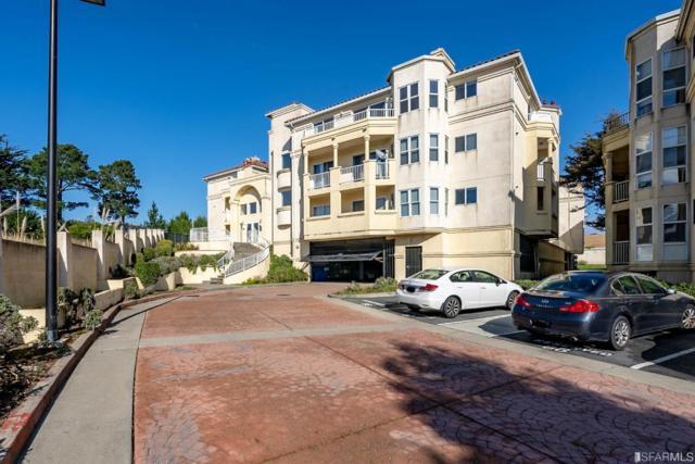 3875 Carter Drive Drive #206, South San Francisco, CA 94080 (#480142) :: Maxreal Cupertino