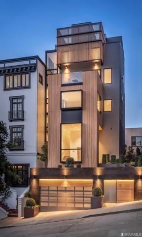 1110 Green Street, San Francisco, CA 94109 (#480143) :: Maxreal Cupertino