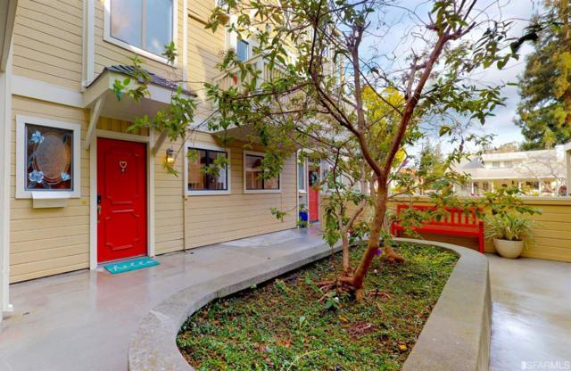 334 Cowper Street, Palo Alto, CA 94301 (#480156) :: Maxreal Cupertino