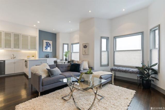 2457 Lombard Street, San Francisco, CA 94123 (#480263) :: Perisson Real Estate, Inc.