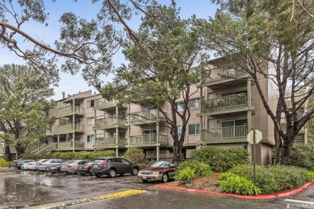 361 Half Moon Lane #101, Daly City, CA 94015 (#480273) :: Perisson Real Estate, Inc.