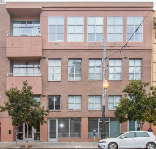 1158 Sutter Street #12, San Francisco, CA 94109 (MLS #480294) :: Keller Williams San Francisco